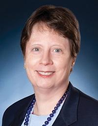 Carol A. Sigmond #7381