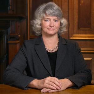 Jacqueline M. Kelleher #7379