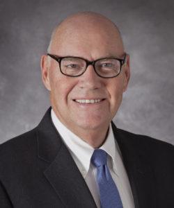 James Holderman, JAMS mediator and arbitrator
