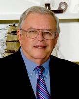 John Drew Warlick Jr. #7376