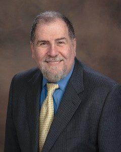 Stanley J. Somer #7324