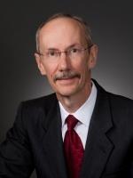 Stephen A. Mendel #7412