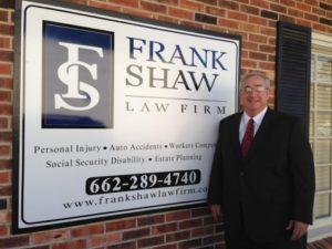 frank-h-shaw-jr-7431