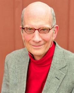 Jeffrey P. Laycock #7423