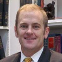 Stephen D. Hartman #7417