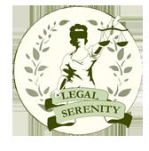 kathy-mcneely-johnson-logo